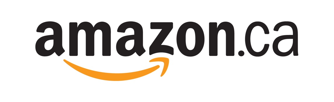 101 game deals canada for Amazon casa