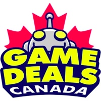 Game deals reddit canada