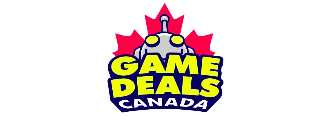 GameDealsCanada is turning 8