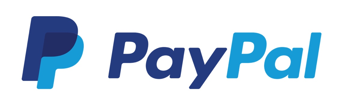 Changing PayPal's Default Currency Conversion Option