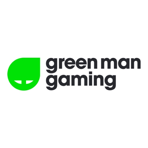 GreenManGaming Hot Deals & Weekend Deals