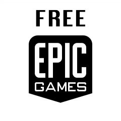 Free Game Collection